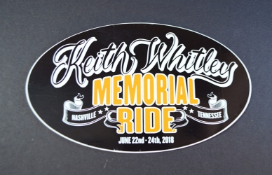 Keith_Whitley-Sticker