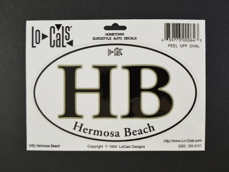 LoCals-Sticker-Pack-Hermosa Beah
