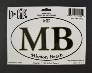 LoCals-Sticker-Pack-Mission Beach