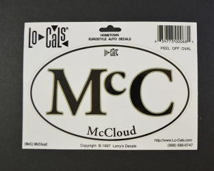 LoCals-Sticker-Pack-McCloud