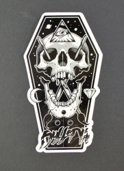Sullen-Sticker-Pack
